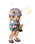 ttdwp's avatar