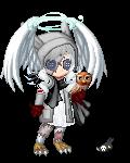 da1emily's avatar