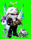 Dycedarg Beoulve's avatar