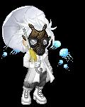 Shiizuko's avatar