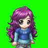 Xiiao's avatar