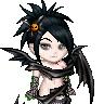 cali_diamond's avatar