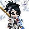 aznkirbbi's avatar