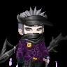 Aramaea's avatar