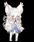 Jubixx's avatar