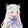 waterlily3569's avatar