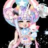 DoIphins's avatar