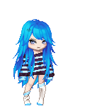 Velkyn Senger's avatar