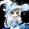 x g l a s s PETALS's avatar