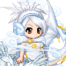 Silva Wind Runner's avatar