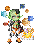 Branama's avatar