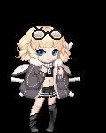 Zoella IV's avatar