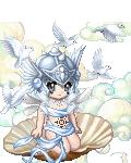 [.xNikki.x]'s avatar