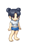oi!aq2's avatar