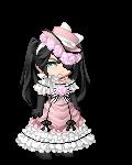 SerasuAlucard's avatar