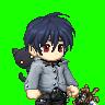 Akugyou's avatar