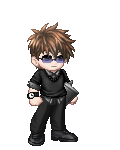 DeRathi's avatar