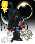 XxYoungxBloodxX's avatar