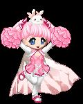 Wi1y383's avatar