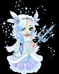Genius_Unicorn15's avatar