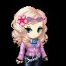 iAngelicBabyDoll's avatar