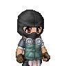 IJake_uchiha's avatar