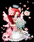 Enitnerolf's avatar