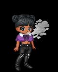 MsKKGurl123's avatar