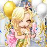 xGENERALpink's avatar