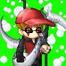 Ignignot's avatar