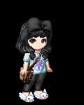half full's avatar