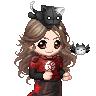arynnrose's avatar