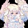 Sleepyish's avatar