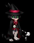 xJessicaJynx's avatar