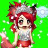 esbee_0903's avatar