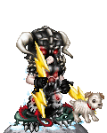 el monkey bannana's avatar