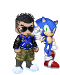 imabeastbitch's avatar