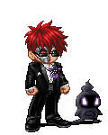 dman0231's avatar