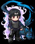 omegashenron313's avatar