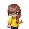 kawaii_anitsirk's avatar