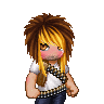 -DinoKingg's avatar
