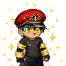 -I- N3N3 LINDO -I-'s avatar