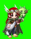 lazylibra's avatar