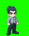 thundercloudbox's avatar