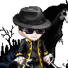 JimDark's avatar