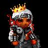 -Q_iS_IVIE's avatar