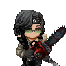 weyes's avatar
