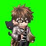 sprzhroxrush's avatar