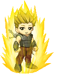 Neonmurdera's avatar