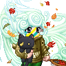 Bug Catcher Geno's avatar